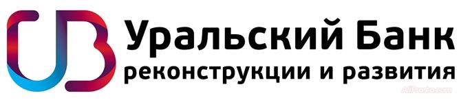 Если вам надо пополнить ваш онлайн кошелёк Яндекс Деньги без процентов и без комисии. То вы сможете его пополнить с помощью интернет банкинга Уральского банка реконструкции и развития