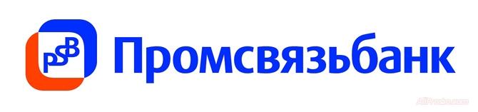 Вы сможете пополнить свой интернет кошелёк Яндекс Денги с помощью интернет банкинга Промсвязьбанк, без комиссии и процентов . Без %.