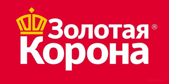 С помощью РПС «Золотая корона мы можем пополнить онлайн кошелёк Яндекс Деньги без процентов и без комиссии. Моментально и быстро пополнить Деньги.