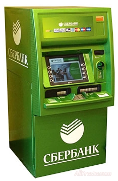 Если вам надо пополнить Яндекс Деньги кошелёк без процентов и без комиссии. То вы можете это сделать с помощью банкомата Сбербанка Российской Федерации. РФ.